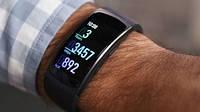 Какие смарт-часы выбрать: советы от компании «Mobicat»