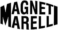 Амортизатор (передний), код 352516070200, MAGNETI MARELLI