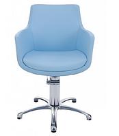 Парикмахерское кресло Frida