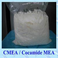 Моноэтаноламид кокосового масла (Cocamide МЕА)