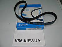 Ремень ГРМ Skoda Octavia 1.6, фото 1