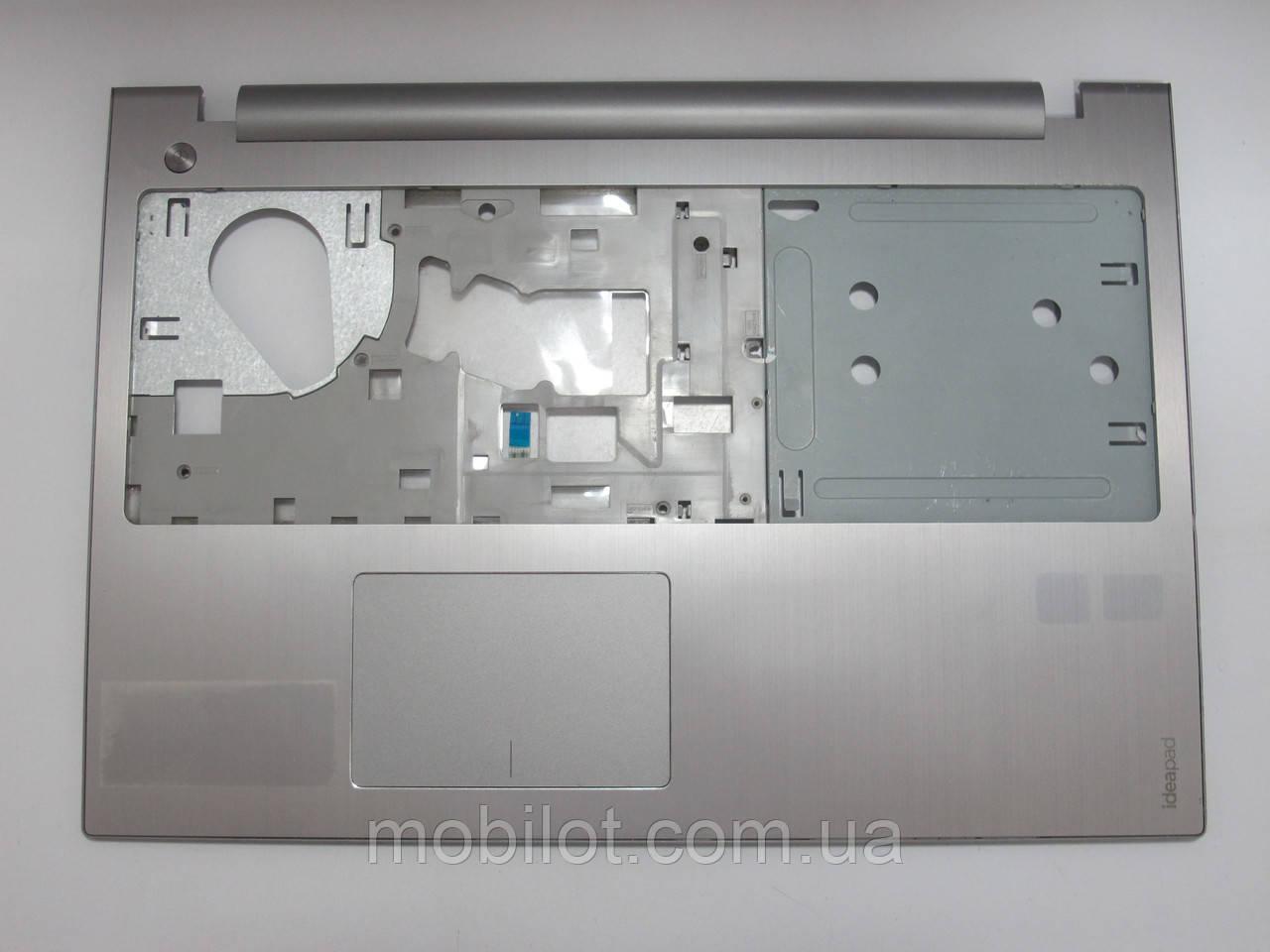 Часть корпуса (Стол) Lenovo Z500 (NZ-6669)