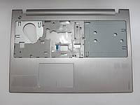 Часть корпуса (Стол) Lenovo Z500 (NZ-6669) , фото 1