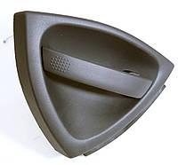 Ручка двери внешняя с Тросиком (L) Smart ForTwo 450 MIRAGLIO (Новая)