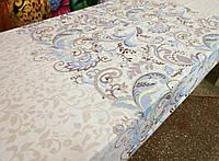 "Ткань для пошива постельного белья бязь Белорусь ГОСТ  Вуалетка / ""Чарівна Ніч"""