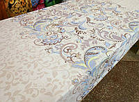 "Ткань для пошива постельного белья бязь Белорусь ГОСТ Вуалетка / ""Чарівна Ніч"", фото 1"