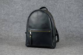 Женский рюкзачок «Лимбо+» |12002| Черный