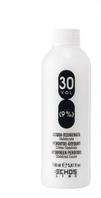 Крем-окислитель EchosLine Echos Color 30vol. (9%) 150мл