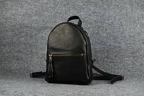 Женский рюкзачок «Лимбо» |11974| Черный