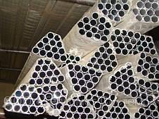 Труба  алюминиевая 6 х 1 мм АД31Н, от 20 кг, фото 2