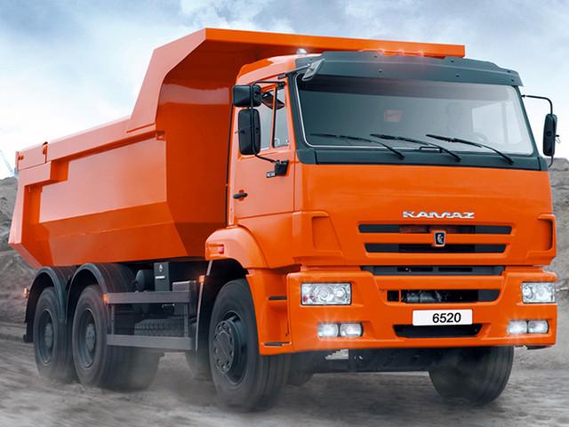 Интернет-магазин автозапчастей для грузовых автомобилей и сельхозтехники