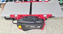 Деревообрабатывающий станок Stark CWM-3050 (5 в 1 универсальный)