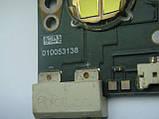 LED диод LUMINUS csm360  120w для LED голов и сканеров, фото 2
