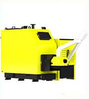 Промышленные  пеллетные котлы длительного горения KRONAS PROM-PELLETS (КРОНАС ПРОМ-ПЕЛЛЕТС) 150 кВт  , фото 1
