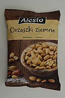Арахис соленый Alesto 500 г, фото 1