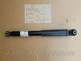Renault (Original) 562100664R - Задний амортизатор на Рено Флюенс
