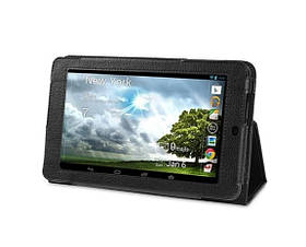 Чехол для планшета Asus Memo Pad ME172 Case Black