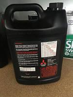 Антифриз Long Life Antifreeze Coolant 3,78 л. MZ311986