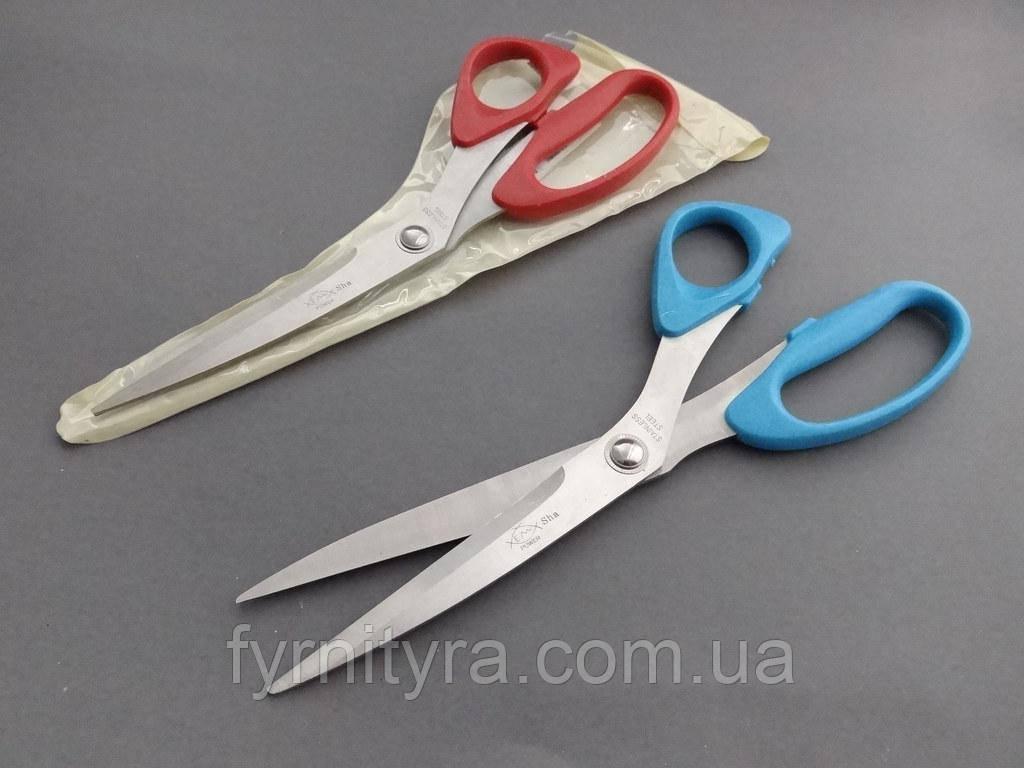 Ножницы 075 Sha №10