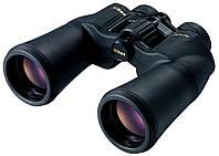 Бінокль Nikon Aculon A211 7x50 CF