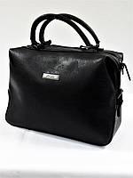 Женская сумка модельная Athene k 37-1707 черная