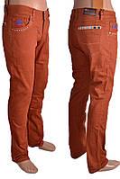 Молодёжные брюки 28-34 рр