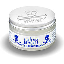 Бальзам после бритья The Bluebeards Revenge Post-Shave Balm 100 ml