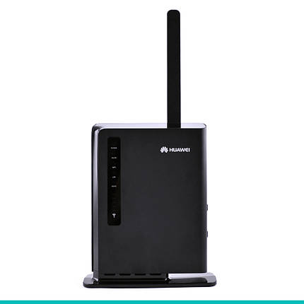 Мобильный 3G/4G роутер Huawei E5172As-22 , фото 2