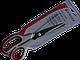 Ножницы 076 SINGER 8.5/21.6cms, фото 2