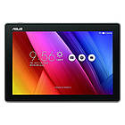 Планшет Asus ZenPad 10 LTE 2/32Gb (Z300CL-1A023A) Black Intel Atom Z3560 (1.8 ГГц) 4890 мАч, фото 3