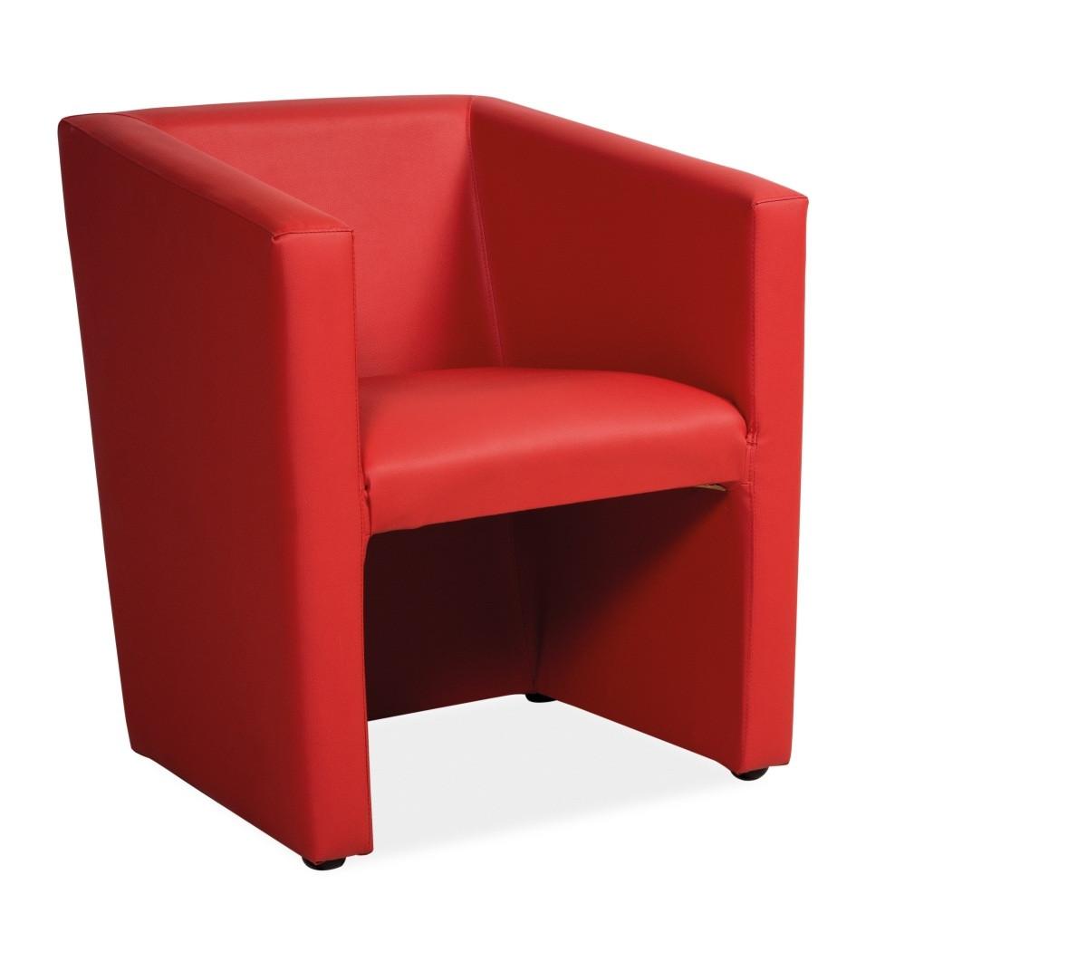 Барное кресло Signal PM-1
