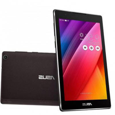 Планшет Asus ZenPad 10 LTE 2/32Gb (Z300CL-1A023A) Black Intel Atom Z3560 (1.8 ГГц) 4890 мАч
