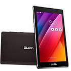 Планшет Asus ZenPad 10 3G 2/16Gb (Z300CG-1A023A) Black Intel Atom x3-C3230 4890 мАч, фото 4