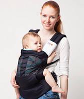 Рюкзак Сумка Кенгуру Baby Carriers 812 Слинг для Переноски Детей