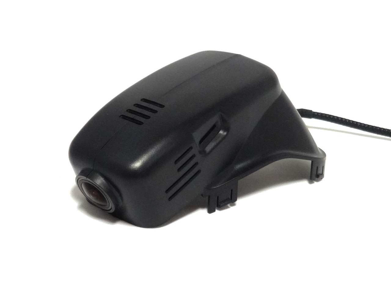 Видеорегистратор Falcon WS-01-VOL01, Wi-Fi Full HD
