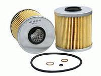 Фильтр маслянный WL7042 / OM523 (пр-во WIX-Filtron UA)