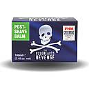 Бальзам после бритья The Bluebeards Revenge Post-Shave Balm 100 ml, фото 2