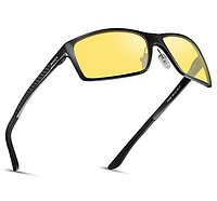 4b9ec977e676 Поляризационные очки для рыбалки в Северодонецке. Сравнить цены ...