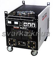 Выпрямитель сварочный ВС-650 СР Патон