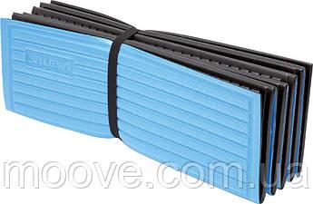 Коврик Salewa Easy Mat Foldable
