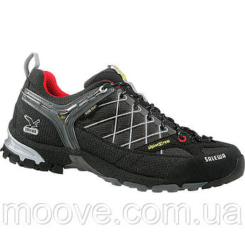 Кроссовки Salewa MS Firetail GTX