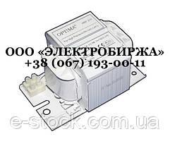 Дроссель для лампы ДНаТ 220 В 70 Вт OPTIMA HPS-70