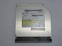 Оптический привод Lenovo Z500 (NZ-6684) , фото 1