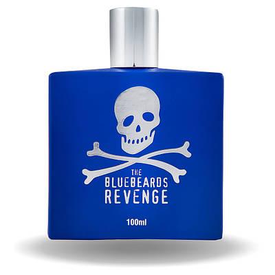Туалетная вода The Bluebeards Revenge Eau De Toilette 100 ml