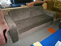 Диван из Германии б/у, диван в комнату б/у, фото 1