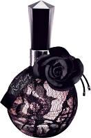 Женская парфюмированная вода Rose Noire women 90ml NEW