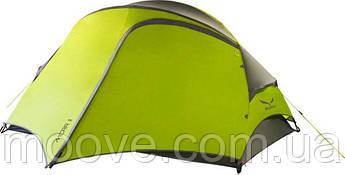 Палатка Salewa Micra 2