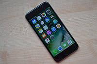 Apple iPhone 6 16Gb Space Gray Neverlock Оригинал! , фото 1