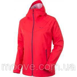 Куртка Salewa Aqua Wmn 3.0