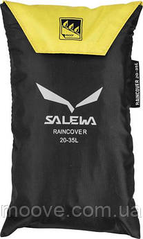 Чехол Salewa Raincover 20-35L